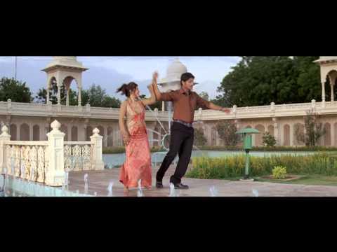 AASILU JODI JIBANE | TO MU GIRLFRIEND | Odiya Love Songs | Lokdhun Odiya