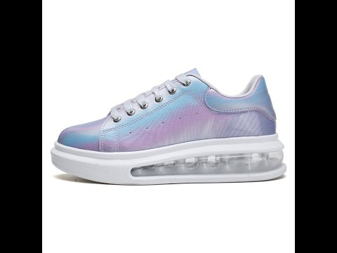 Girls Sports Shoes