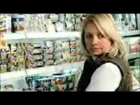 Banned Commercial-Condoms
