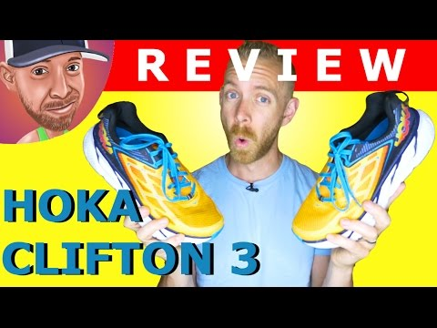 hoka-one-one-clifton-3-review:-best-running-shoe-of-2016-for-long-runs