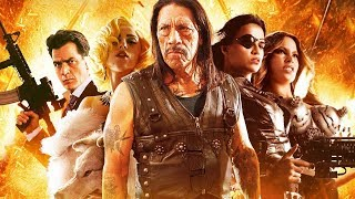 Download Video Machete Kills - Awfully Good Movies MP3 3GP MP4