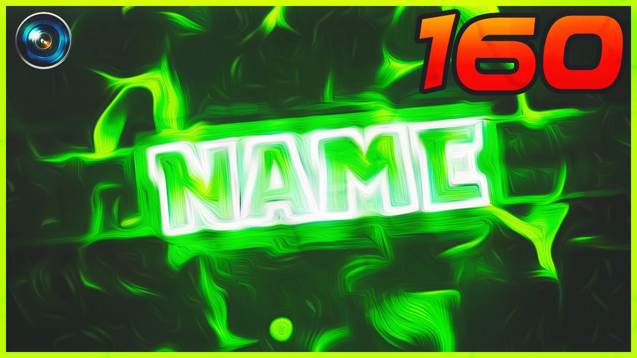 TOP 10 Intro Templates #160 Sony Vegas Pro + Free Download - YouTube