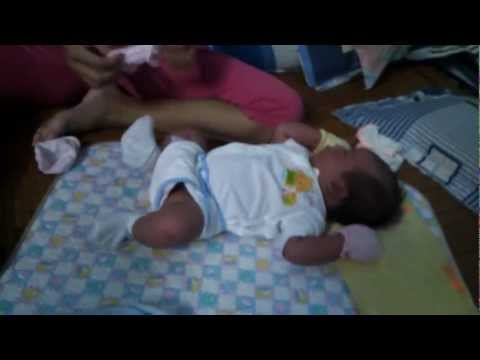 Pham Quoc Trung 1 thang_20120925_202208.mp4