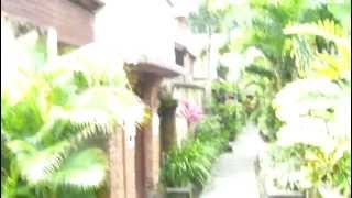 Bali Ayu Villa, Bali, Indonesia