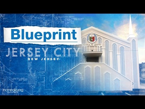 More than Just a Building | Blueprint