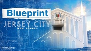 blueprint more than just a building