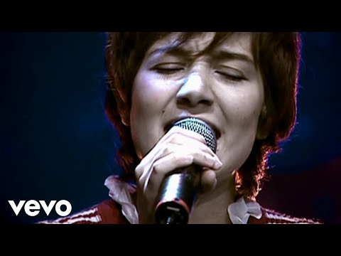 Marjorie Estiano - So Easy Acústico  Ao Vivo