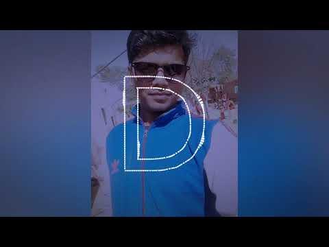 Hay Tu Meri Jaan Se Chori (full Dance) DJ SONU MANPUR