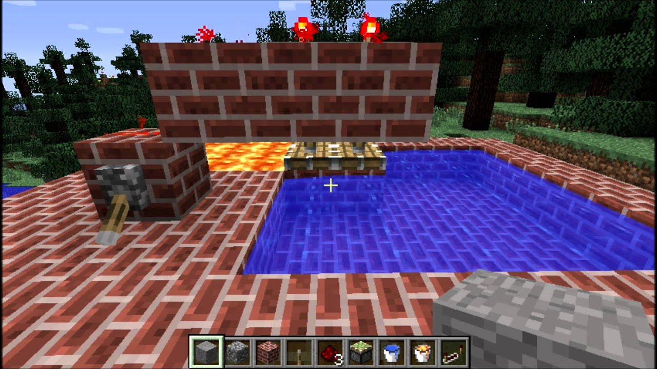 Diagram This Minecraft