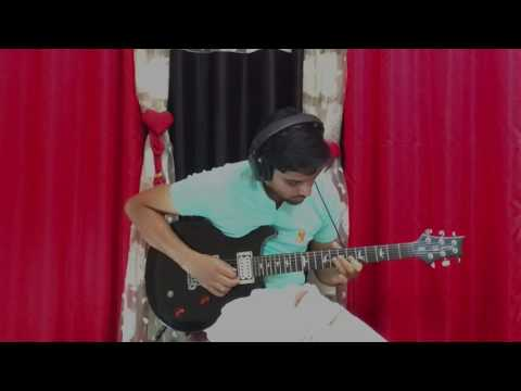 Guitar vande mataram guitar chords : Download Video LoadHD.in - Abhi Acharya- Vande Mataram (Guitar ...
