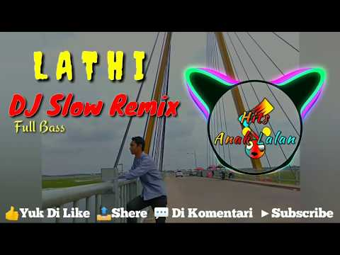 [Keroncong] ME - Inikah Cinta cover Remember Entertainment from YouTube · Duration:  3 minutes 55 seconds