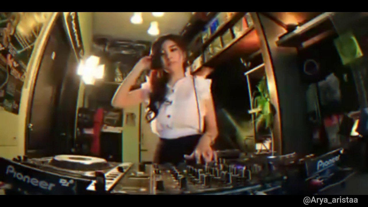 Parody Balasan Lagu Bojo Galak - Nella Kharisma (Music Video) #1