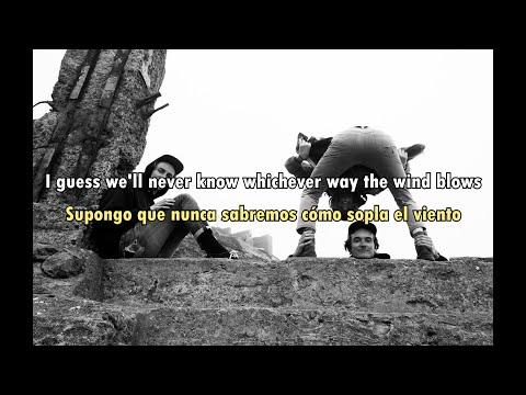 """bailando"" (enrique iglesias) / ZUMBA IVAN MONTERREY feat. ZUMBA CHARITY from YouTube · Duration:  4 minutes 6 seconds"