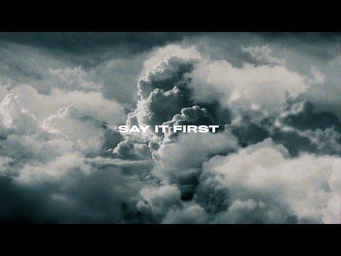 Cassadee Pope – Say It First