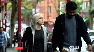 Я – зомби / iZombie (1 сезон, 4 серия) - Промо [HD]