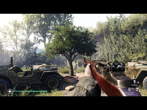 Top 5 Best War Games For Android 2018