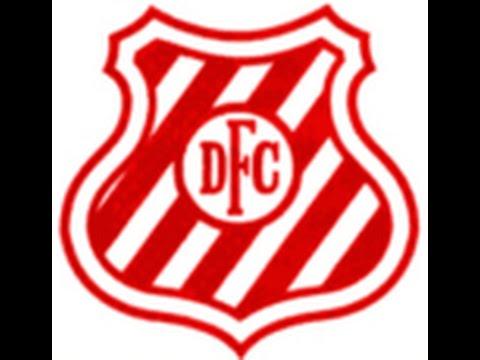 36d4f86beb Hino Oficial do Democrata Futebol Clube (Sete Lagoas MG) - Hinos de Futebol  (letra) - Cifra Club