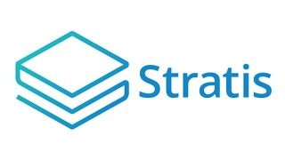 Stratis in a Nutshell