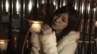 『指輪』小田あさ美 小田あさ美 動画 3