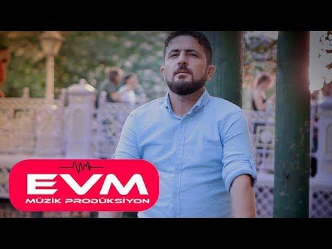 Mehmet Ayan-İnsanoğlu