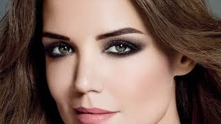 Face makeup tips   How to apply makeup