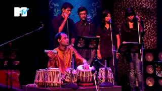 MTV Unplugged  Episode 7   Advaita   Durga HD