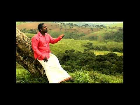 Shakthi FM Anthem