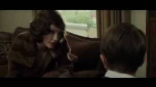 """Подмена""(2008) клип по фильму/ ""Changeling"" (2008) fan clip"
