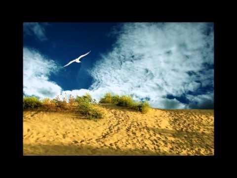 Мне Так жаль ft. Jah Khalib & This Blind Новый Рэп - Da Gudda Jazz - слушать онлайн
