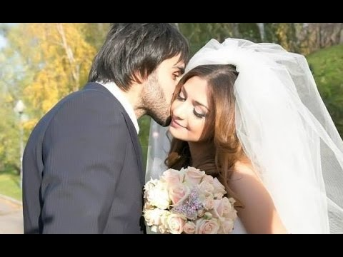 Свадьба армянина и азербайджанки (Artem \u0026 Leyla Wedding Day )