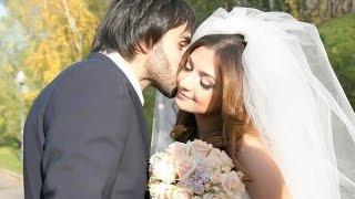 Свадьба армянина и азербайджанки (Artem & Leyla Wedding day )