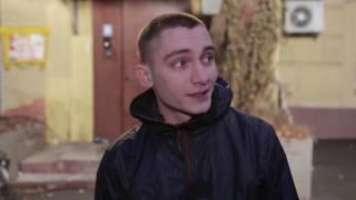 Никита Павленко aka Цыпа о втором сезоне ЗКД