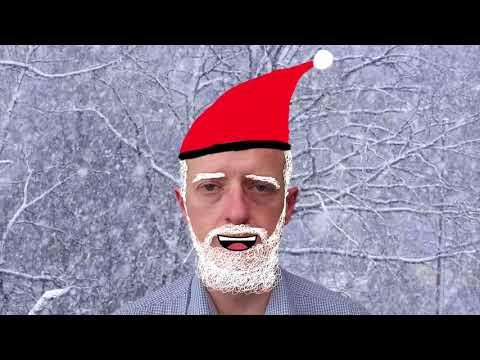 Christmas Cheer-Robert Lawlor