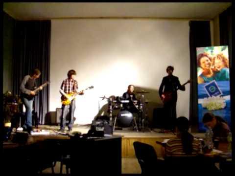VILNIUS - Radio (live)
