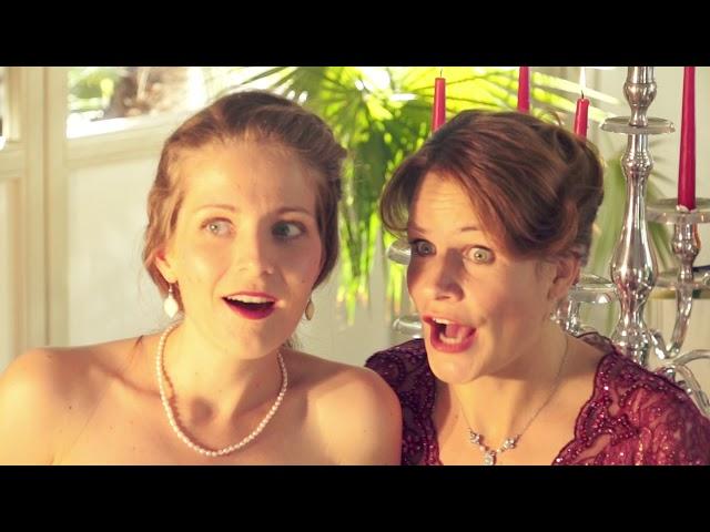 Glühwürmchen-Idyll - Vollversion aus dem Film Inspirierende Orte
