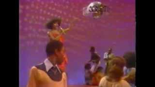 Having A Party - Norma Jean Wright live (Soul Train)