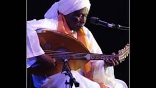 Hamza El Din ‐ Arafa (Songs Of The Nile )