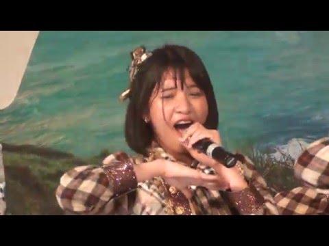JKT48 - Kibouteki Refrain #HondaEvent