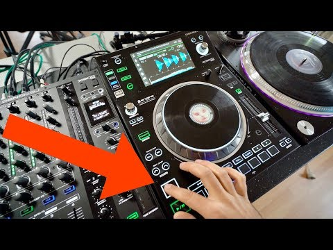 Every DJ needs to learn this first