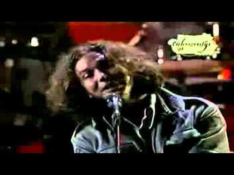 Pearl Jam - Animal - Live MTV VMA 1993