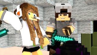 Minecraft: EGGWARS - LEVANDO TODOS OS OVOS!