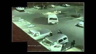 Shooting at walgreens w/ audio guy shoots man in self defense jailed (euhXT2SuUUU)