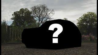 Forza Horizon 4 Random Auction House Drag Racing Build Ep.2