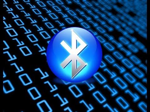 Где хранятся файлы, переданные через Bluetooth на Android