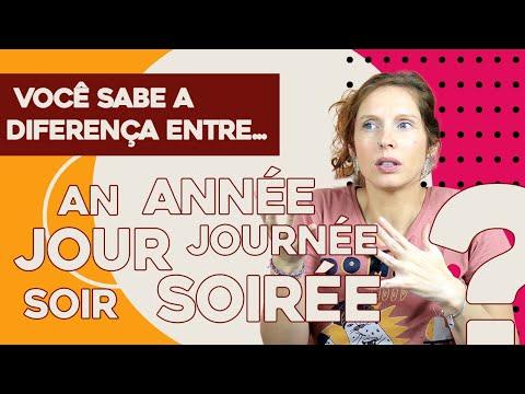 [FRANCÊS BÁSICO] Diálogo para Praticar - Salut, ça va ? from YouTube · Duration:  4 minutes 10 seconds
