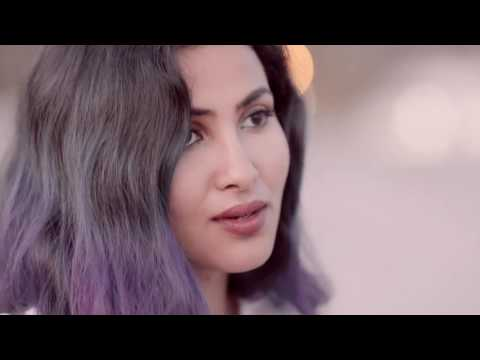 DJ Snake ft  mashup hindi let me love Cover