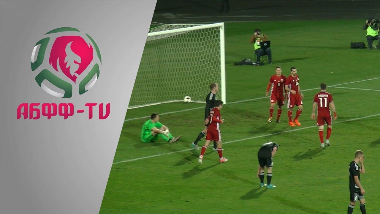 матч Беларусь на прогноз Армения