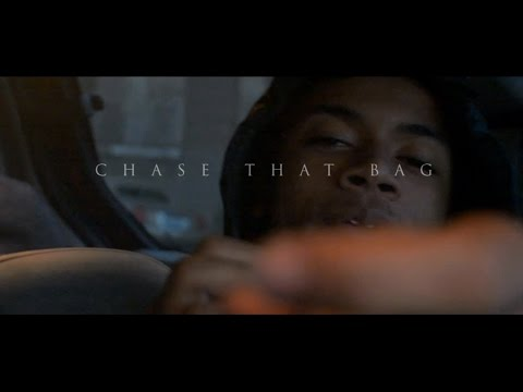 CBK ft. YB x Lil Dave x Mook - Chase That Bag (Official Video) | Shot By: @DADAcreative