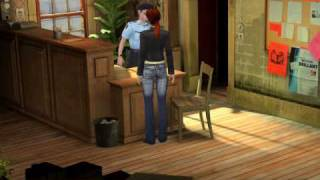 Secret Files 2: Puritas Cordis Walkthrough Part 22