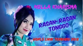 Nella Kharisma - Rasan Rasan Tonggo - Spesial Tahun Baru 2018